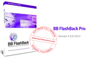 bb-flashback-pro-5-0-0-3327-full-patch-300x204-7458528