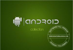 download-apk-android-pack-2015-300x207-3378152