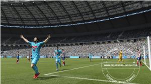 download-game-fifa-15-demo-version4-300x168-2209583