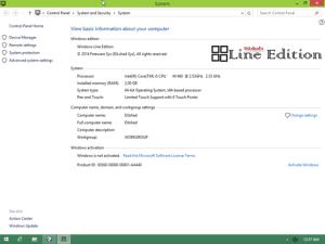 windows-line-edition-x641-300x225-9316297