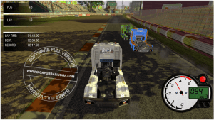 world-truck-racing-game-download3-300x169-1786868