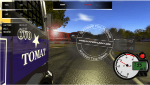 world-truck-racing-game-download5-300x169-1054537