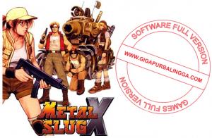 download-game-metal-slug-x-300x196-9202622