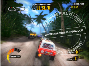 offroad-racers-full-version-for-pc3-300x225-3707068