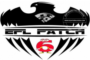 pes-6-efl-international-patch-season-2014-300x202-3667924