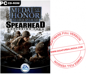 medal-of-honor-spearhead-free-download-300x257-4109792