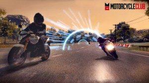 motorcycle-club-full-version1-300x168-3771858