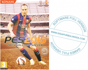 pesgalaxy-patch-pes-2015-2-00-all-in-one-300x237-1828917