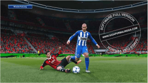 pesgalaxy-patch-pes-2015-2-00-all-in-one2-300x168-5017060
