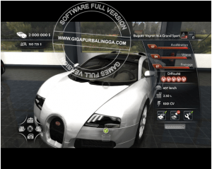test-drive-unlimited-2-pc-games5-300x239-6299606