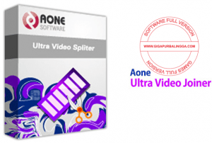 aone-ultra-video-joiner-v6-5-0401-full-patch-300x202-7763725