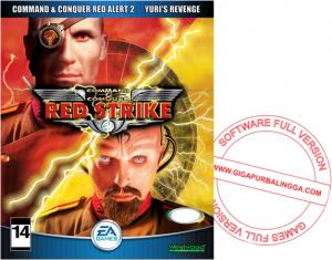 command-conquer-red-alert-2-yuris-revenge-repack-version-300x235-4994371