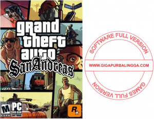 gta-san-andreas-full-game-high-compressed-300x232-3209231