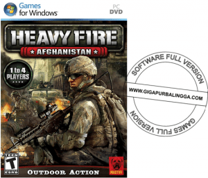 heavy-fire-shattered-spear-skidrow-300x257-3515775