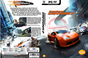 ridge-racer-unbounded-repack-version-for-pc-300x198-8125158
