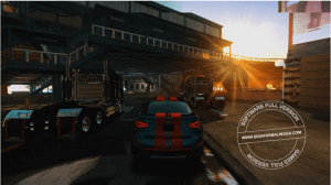 ridge-racer-unbounded-repack-version-for-pc2-300x168-3272486