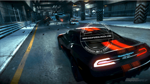 ridge-racer-unbounded-repack-version-for-pc5-300x169-9577625