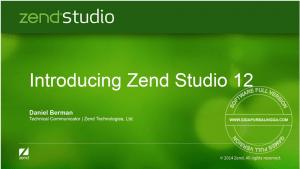 zend-studio-v12-0-1-full-crack-300x169-6120526