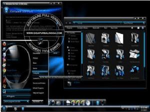 best-alienware-skin-pack-5-in-11-300x225-1870998