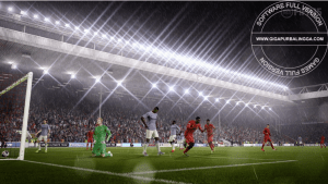 fifa-15-ultimate-team-edition-v2-plus-update-4-repack-version2-300x169-4316965