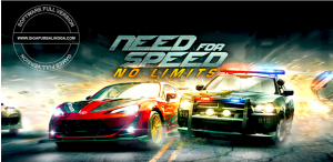 need-for-speed-no-limits-v1-0-13-apk-plus-obb-file-300x146-7250923
