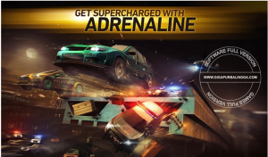 need-for-speed-no-limits-v1-0-13-apk-plus-obb-file6-300x176-9679492