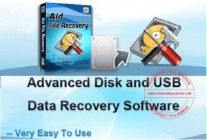 aidfile-recovery-software-professional-3-6-8-7-full-keygen-300x203-1758498