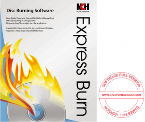 express-burn-plus-4-82-full-patch-300x252-8636876