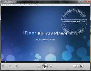 ideer-blu-ray-player-v1-8-0-1888-full-crack-300x234-1817520