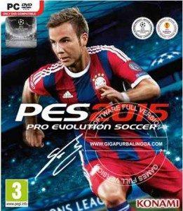 1615714288_697_pro-evolution-soccer-2015-pes-2015-full-crack-reloaded-261x300-7073735