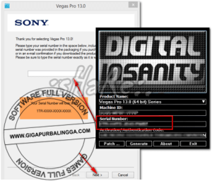 cara-instal-sony-vegas-pro-133-300x256-9964051