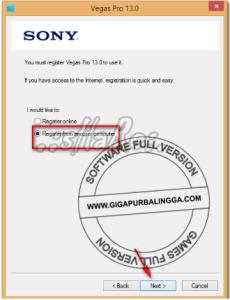 cara-instal-sony-vegas-pro-134-230x300-1071912