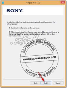 cara-instal-sony-vegas-pro-135-227x300-7244309