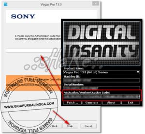 cara-instal-sony-vegas-pro-139-300x276-1277115
