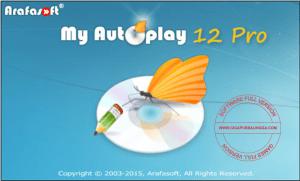 my-autoplay-pro-full-300x181-4749875