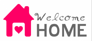 welcome-home-300x133-9413163
