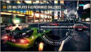 asphalt-8-airborne-v1-3-plus-obb-file-for-android3-300x171-1278130