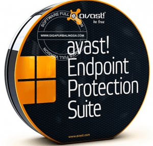 avast-endpoint-protection-suite-full-300x287-1755602
