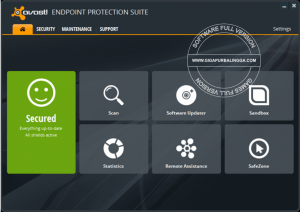 avast-endpoint-protection-suite-full1-300x212-1762726