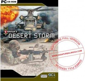 conflict-desert-storm-pc-game-free-download-300x287-8892654