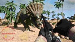 carnivores-dinosaur-hunter-reborn-pc-download5-300x169-3572747