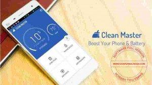 clean-master-apk-full3-300x168-1203376