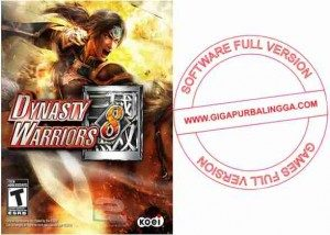 download-dynasty-warriors-8-xtreme-legends-for-pc-300x214-3644549