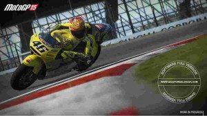 motogp-15-pc-game-download4-300x169-6106137