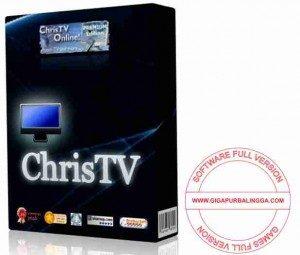 christv-online-premium-edition-full-300x255-1227284