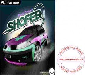 shofer-race-driver-300x264-1647855