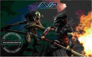 avp-evolution-mod-apk4-300x188-5352671