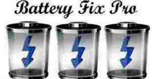battery-fix-pro-v2-2-2-apk_-300x156-4640972