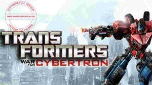 download-game-transformers-war-for-cybertron-pc-300x169-3580729