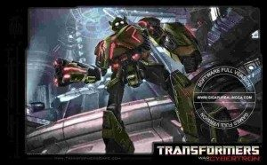 download-game-transformers-war-for-cybertron-pc1-300x186-2262496